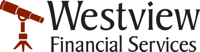 Westview Financial Services